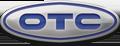 OTC_Metal-Logo.png