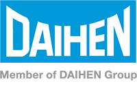 logo-footer-color.png